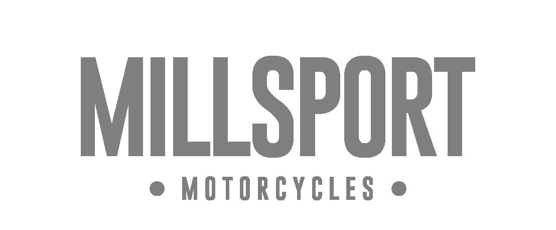 Millsport Motorcycles