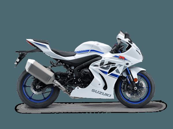 GSX-R1000R (4)