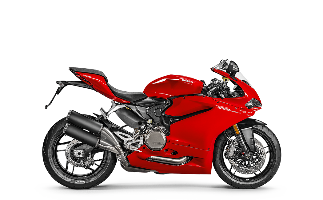 959 PANIGALE (1)