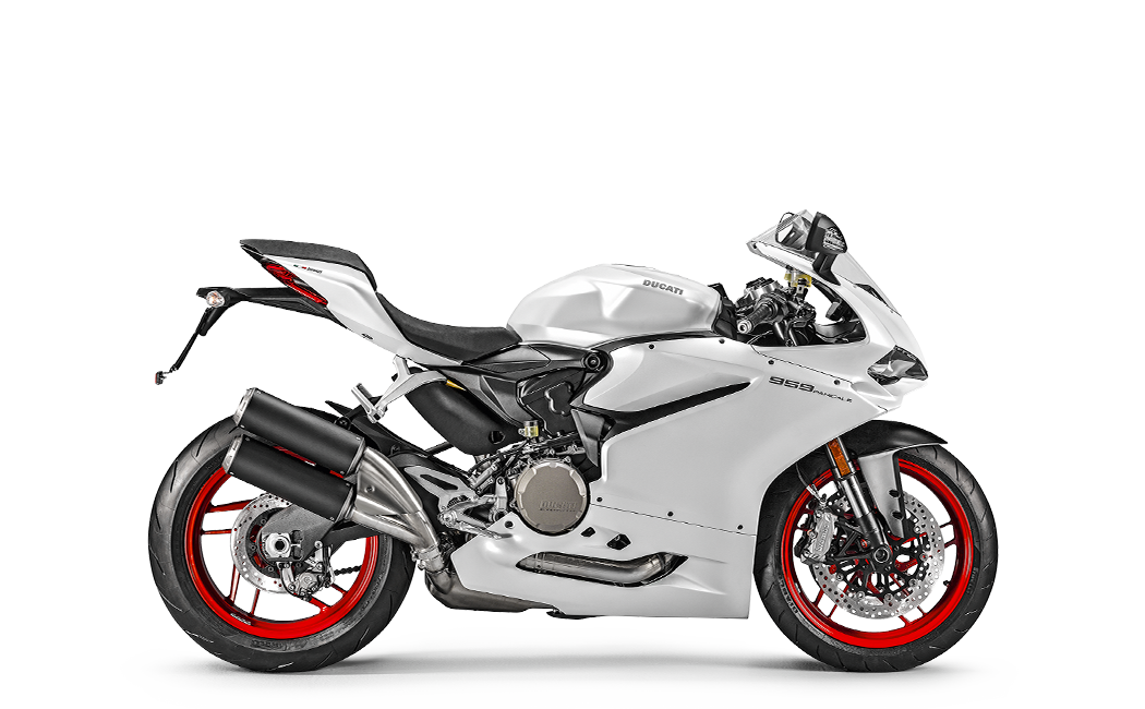 959 PANIGALE (2)