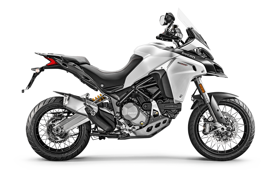 Multistrada-1200 ENDURO (1)