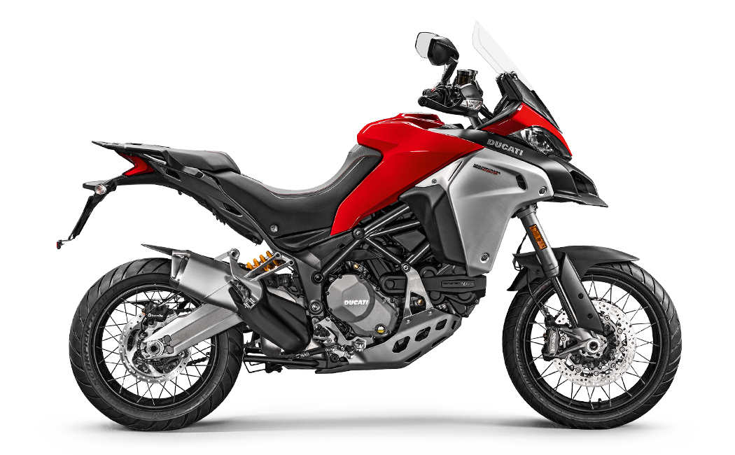 Multistrada-1200 ENDURO (3)